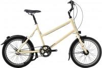 Велосипед ORBEA Katu 20 2016