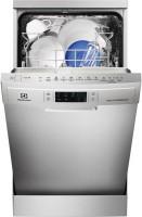 Посудомоечная машина Electrolux ESF 7466