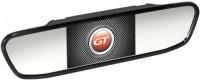 Автомонитор GT Electronics B10