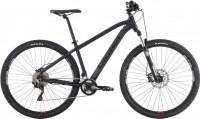 Велосипед ORBEA MX 10 29 2016