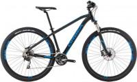 Велосипед ORBEA MX 20 27.5 2016