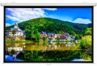 Проекционный экран Projecta ProScreen CSR 4:3 240x183