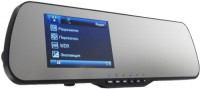 Фото - Видеорегистратор Falcon HD60-LCD