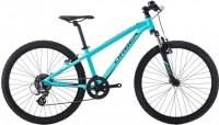 Велосипед ORBEA MX 24 XC 2016