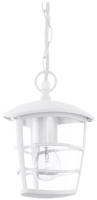 Прожектор / светильник EGLO Aloria 93402