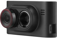 Видеорегистратор Garmin Dash Cam 35