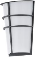 Прожектор / светильник EGLO Breganzo 94138