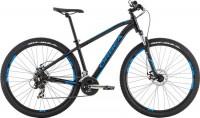 Велосипед ORBEA MX 50 27.5 2016