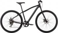 Велосипед ORBEA Urban 10 2016