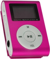 MP3-плеер ActiV Shuffle