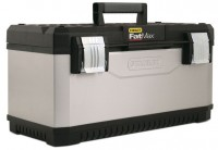 Ящик для инструмента Stanley 1-95-615