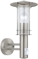 Прожектор / светильник EGLO Lisio 30185