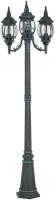 Прожектор / светильник EGLO Outdoor Classic 4171
