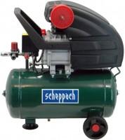 Компрессор Scheppach PKO 270 A1