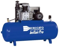 Компрессор Ceccato Beltair PRO B5900B/500 FT5.5