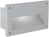 Прожектор / светильник EGLO Zimba 88575