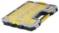 Ящик для инструмента Stanley 1-97-517