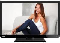 LCD телевизор Toshiba 24E1653