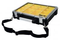 Ящик для инструмента Stanley 1-93-293