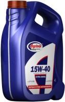 Моторное масло Agrinol Extra Diesel 15W-40 CF-4/SG 4L
