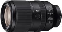 Фото - Объектив Sony SEL-70300G FE 70-300mm F4.5-5.6 G OSS