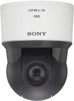 Камера видеонаблюдения Sony SNC-EP550