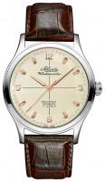Наручные часы Atlantic 53654.41.95R