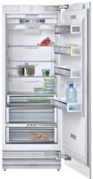 Фото - Встраиваемый холодильник Siemens CI 30RP00