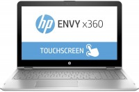 Ноутбук HP ENVY x360 Home
