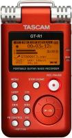 Диктофон Tascam GT-R1