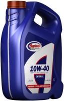 Моторное масло Agrinol Optimal 10W-40 SL/CF 4L