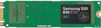 Фото - SSD накопитель Samsung MZ-N5E500BW