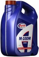 Моторное масло Agrinol Diesel M-10DM 5L