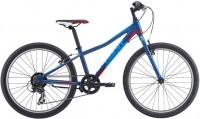 Велосипед Giant XTC Jr 24 Lite 2016