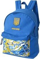 Рюкзак Derby 0100606