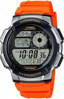 Фото - Наручные часы Casio AE-1000W-4B