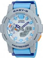 Наручные часы Casio BGA-185-2A