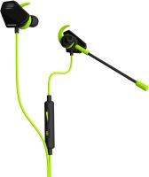 Гарнитура Mad Catz E.S. Pro 1 Earbuds