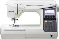 Швейная машина, оверлок Juki HZL-DX5