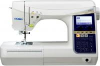 Швейная машина, оверлок Juki HZL-DX7