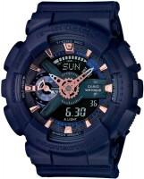 Фото - Наручные часы Casio GMA-S110CM-2A