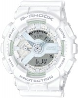 Фото - Наручные часы Casio GMA-S110CM-7A1
