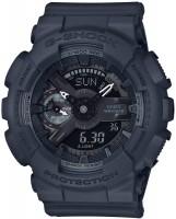 Фото - Наручные часы Casio GMA-S110CM-8A