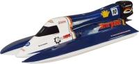 Радиоуправляемый катер Joysway F1 EP ARF