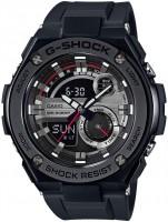 Фото - Наручные часы Casio GST-210B-1A