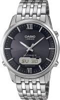 Фото - Наручные часы Casio LCW-M180D-1A