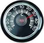Термометр / барометр TFA 161000