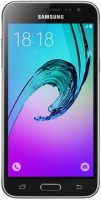 Мобильный телефон Samsung Galaxy J3 Duos 2016