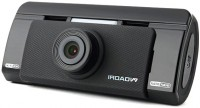Видеорегистратор IROAD Dash Cam V9