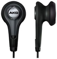 Наушники AKG K319